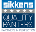 Quality-painters