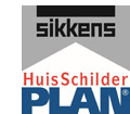 hsp_sikkens
